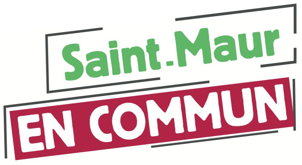 Saint-Maur en Commun